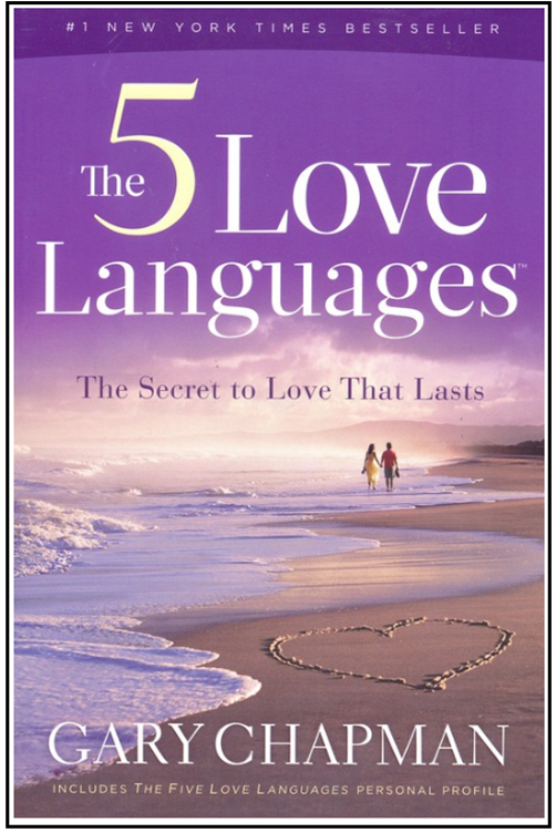 Quotes 5 Love Languages : Do you know what the Five Love Languages are? Click here to read more.