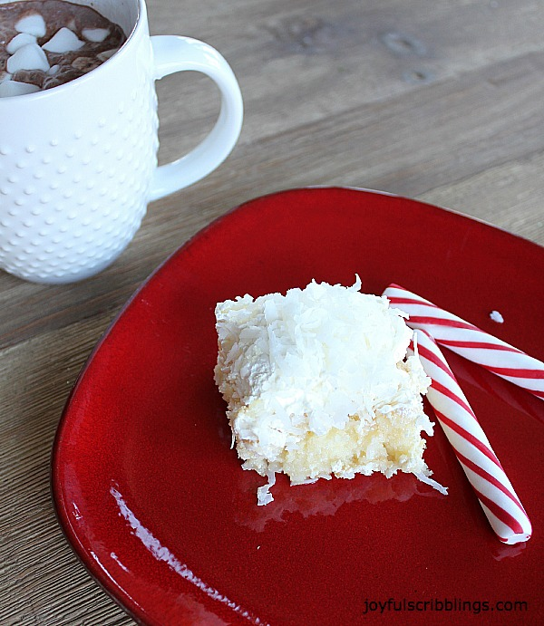 #coconut-dream-cake
