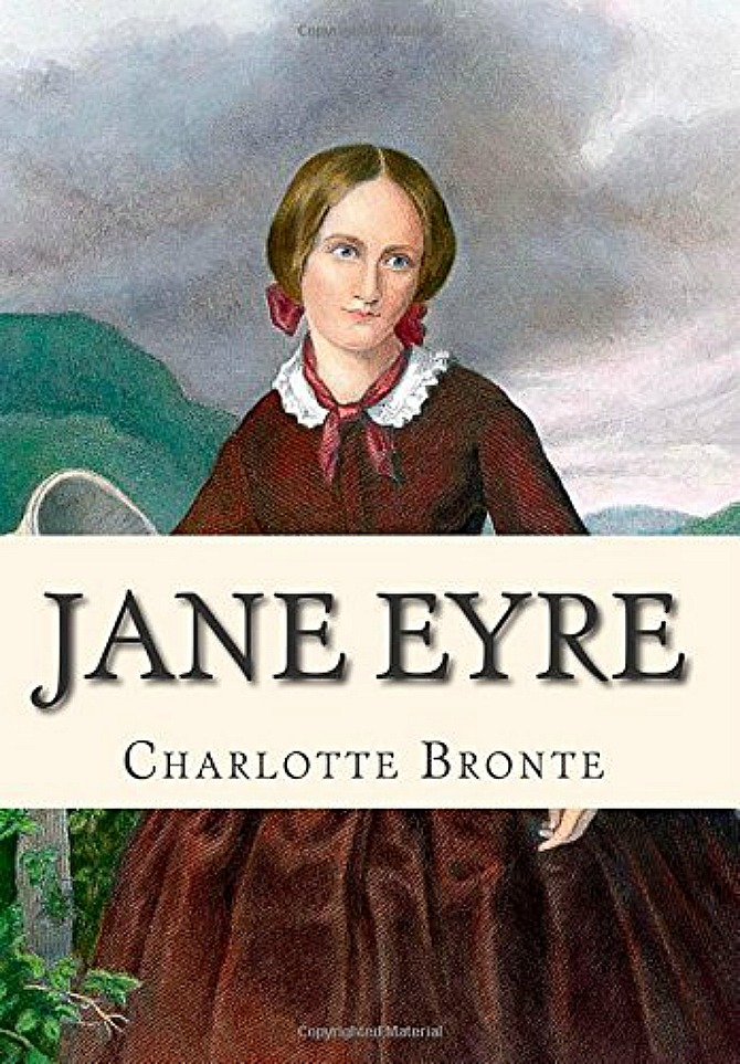 jane eyre plot Major themes in charlotte brontë's jane eyre learn and understand all of the themes found in jane eyre, such as passion learn how the author incorporated them and why.