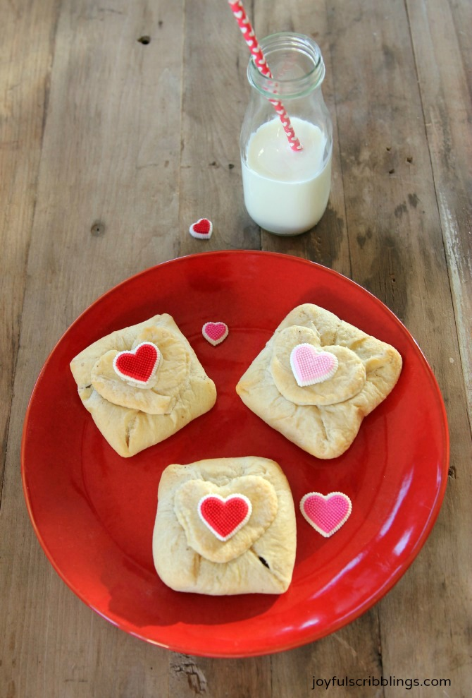 Fun Valentines Crafts