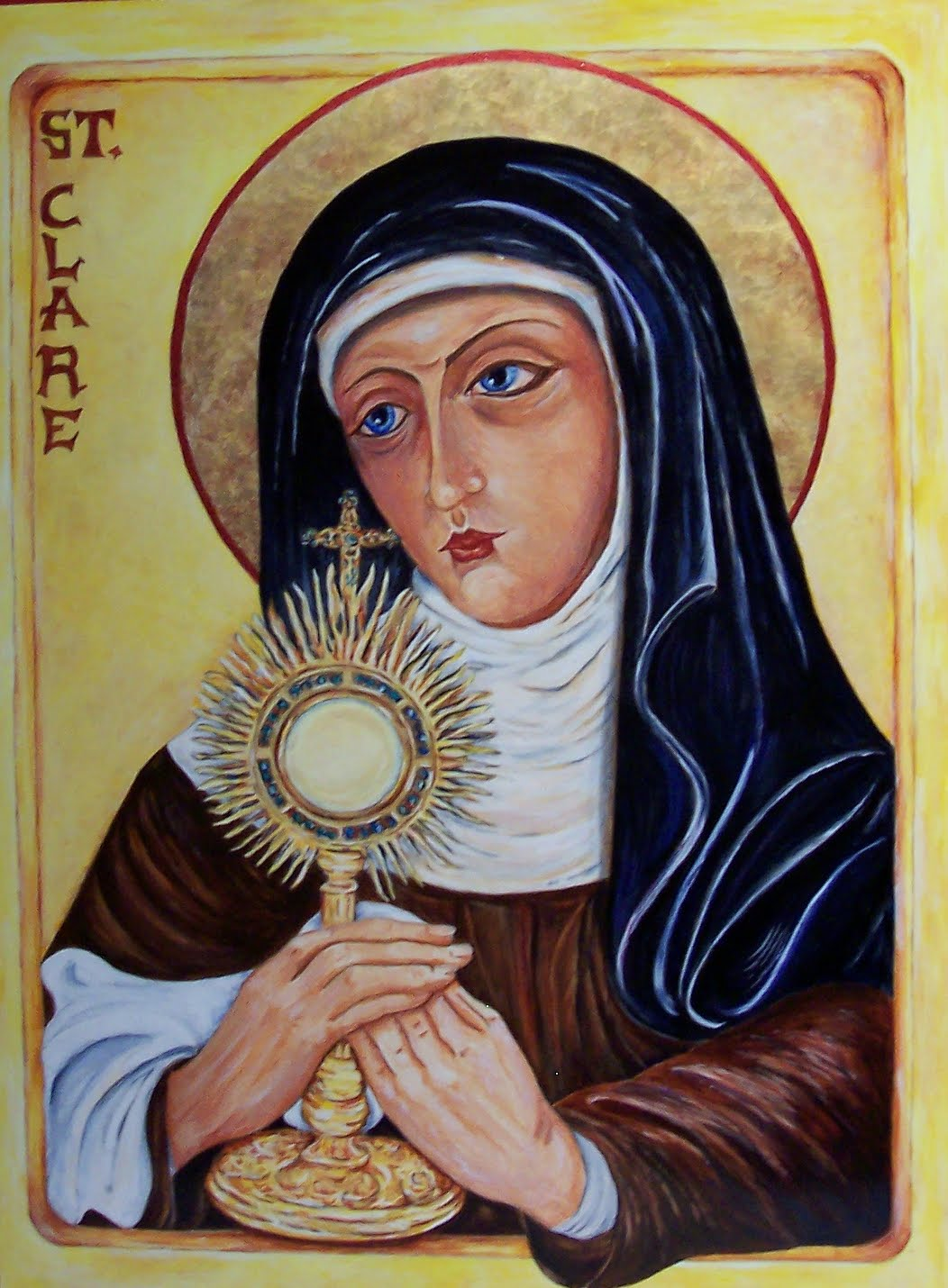 Novena FOR HEALING OF RELATIONSHIPS To SAINT JUDE
